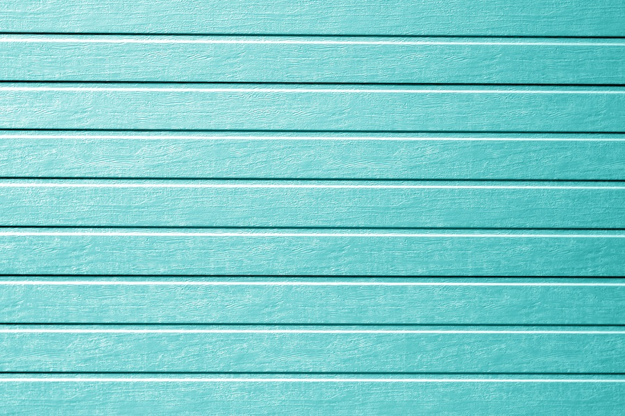 Tips From a Calgary Roofing Company: Why You Should Get Vinyl Siding