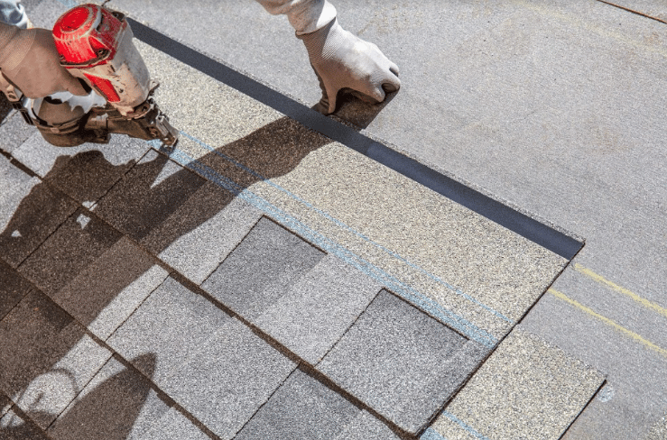 The 3 Main Effects A Hot Summer Has On Your Roof