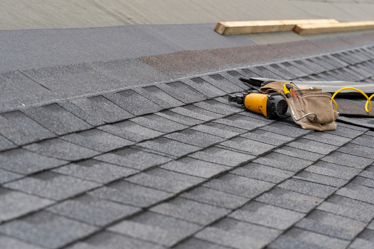 Commercial Roofing Calgary