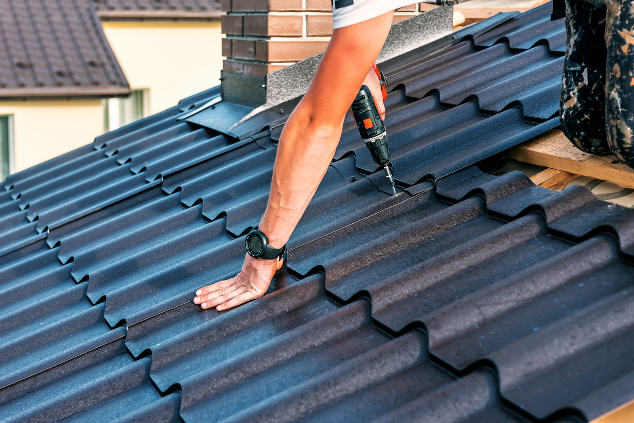 How Much Does Roof Replacement Cost in Calgary?