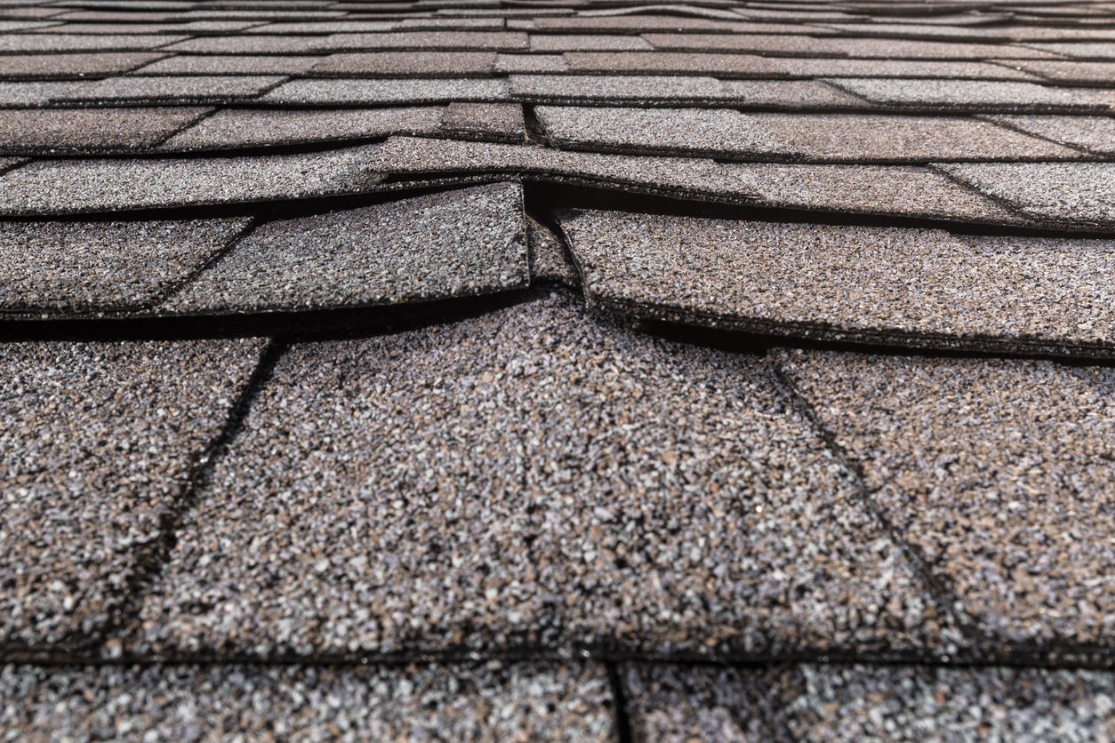 What To Look For When Considering Roof Replacement