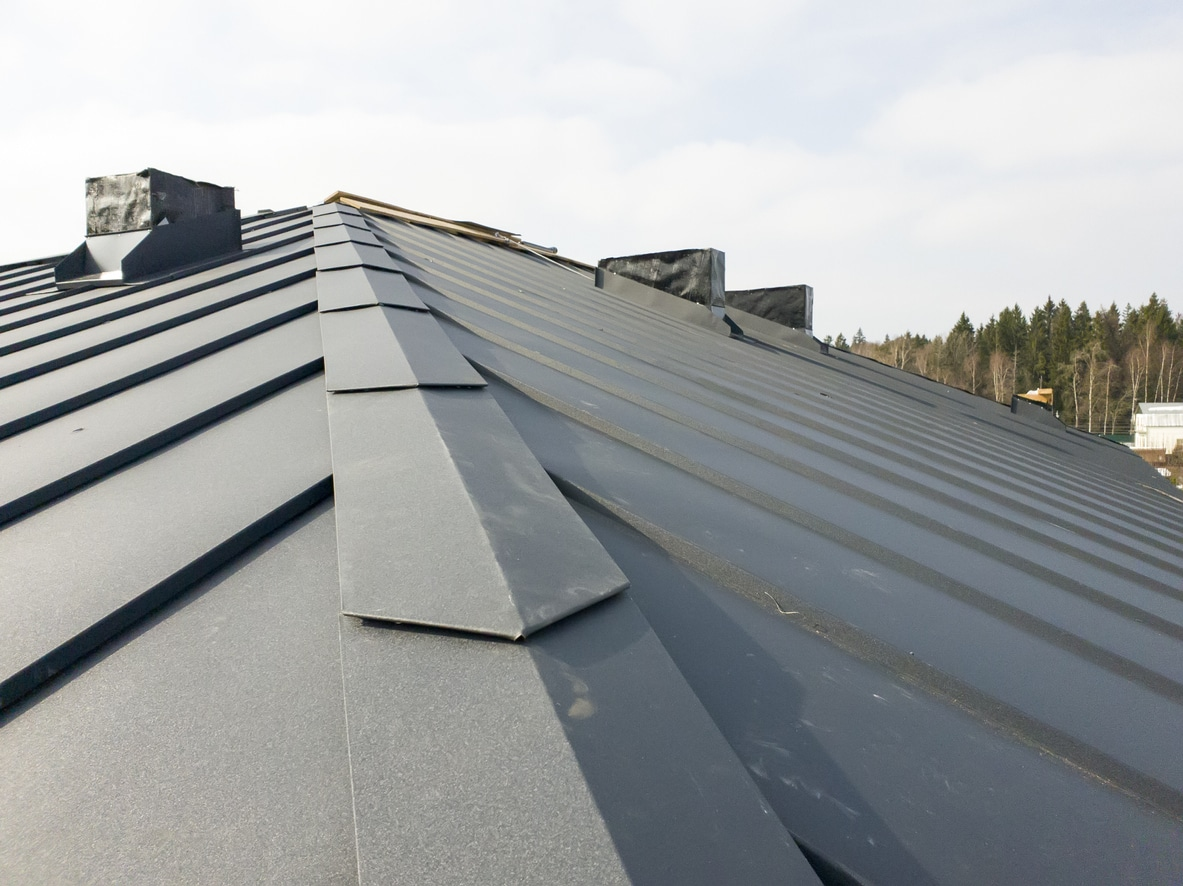 The Most Cost-Effective Cladding