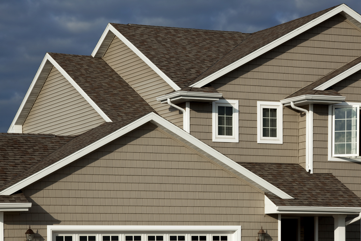 Euroshield Roofing Cost: What You Need To Know