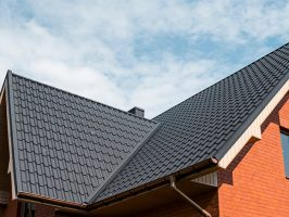 city-roofing_shingle-roof-replacement-1