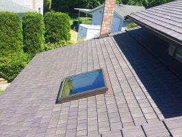 city-roofing_slope-roof