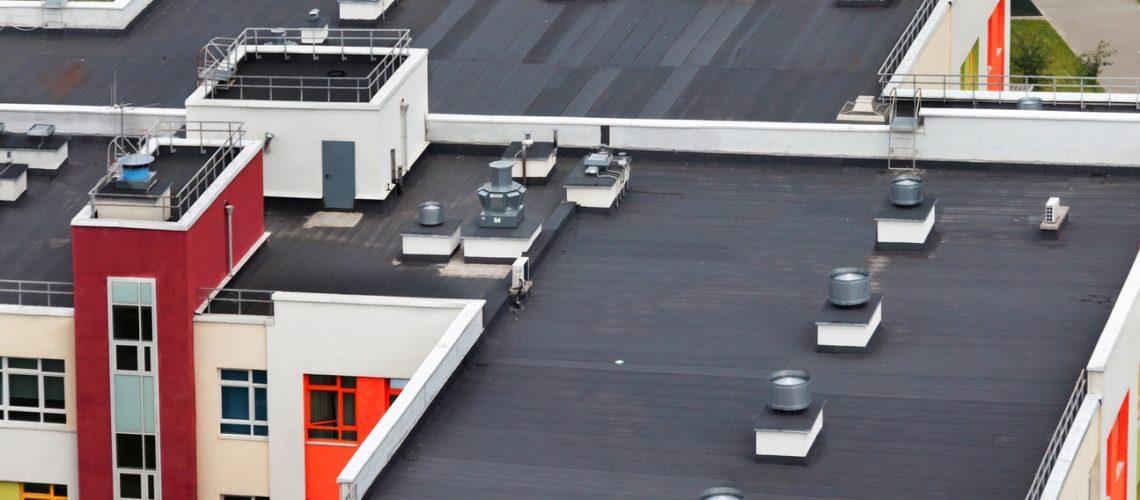 flat-roofing-calgary