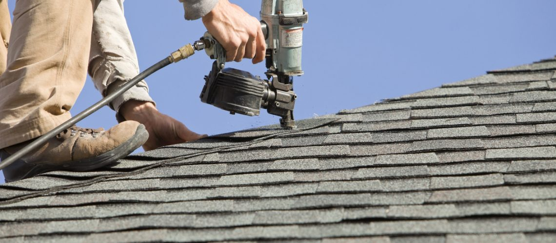 roof-repairs-calgary