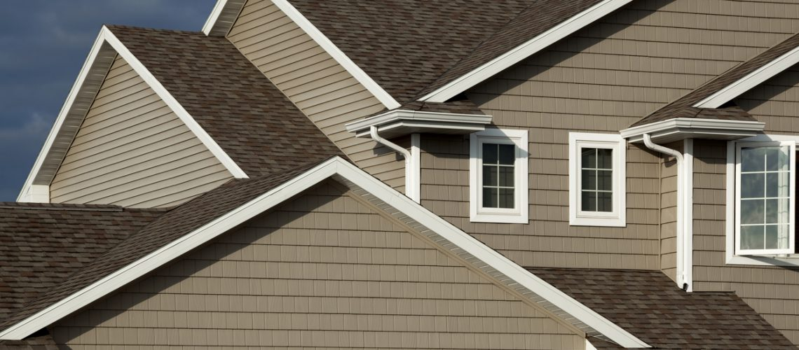roof-replacement-calgary