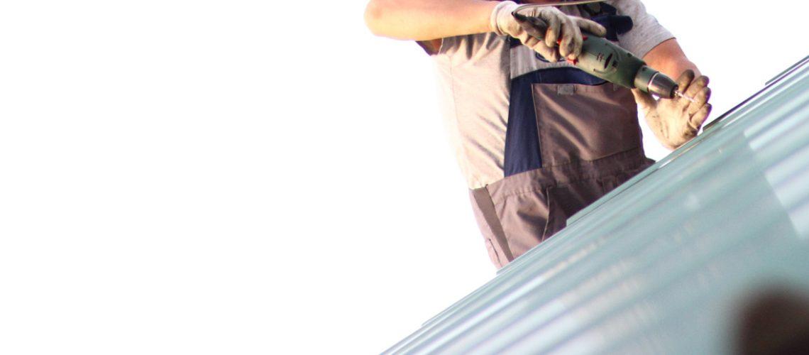 roofing-company-calgary